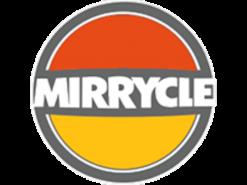 Mirrycle