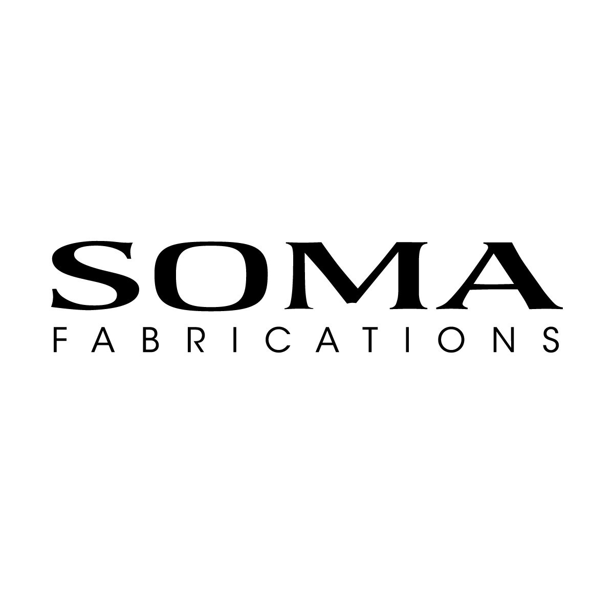 Soma Fabrications bikes & accessories