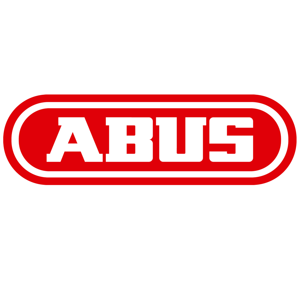 ABUS Locks & Security