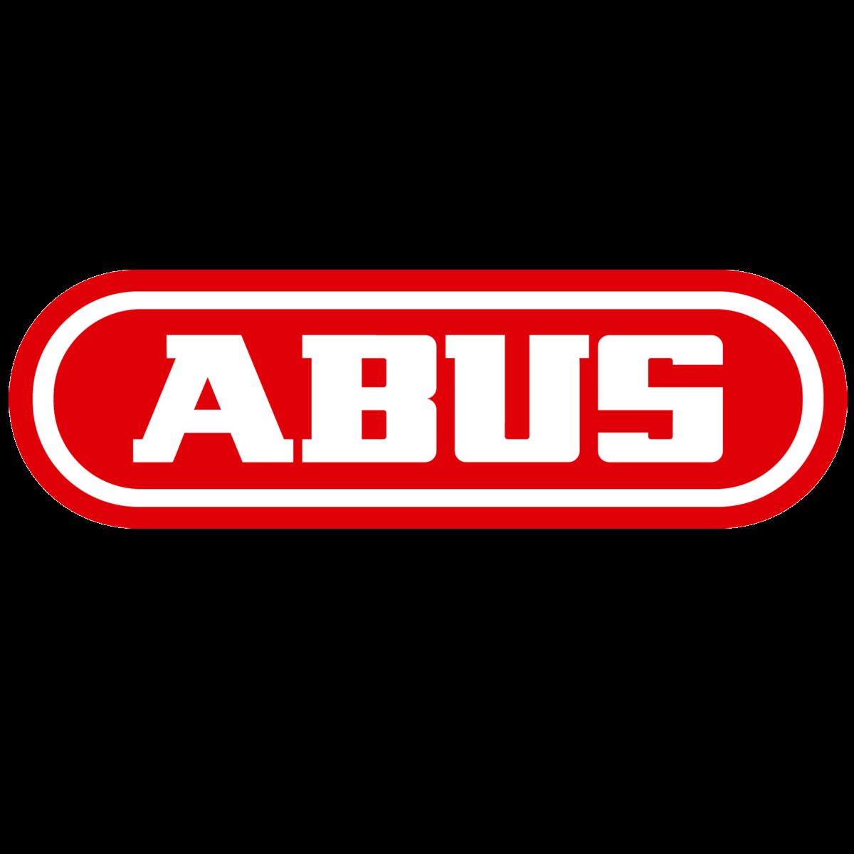ABUS locks & security
