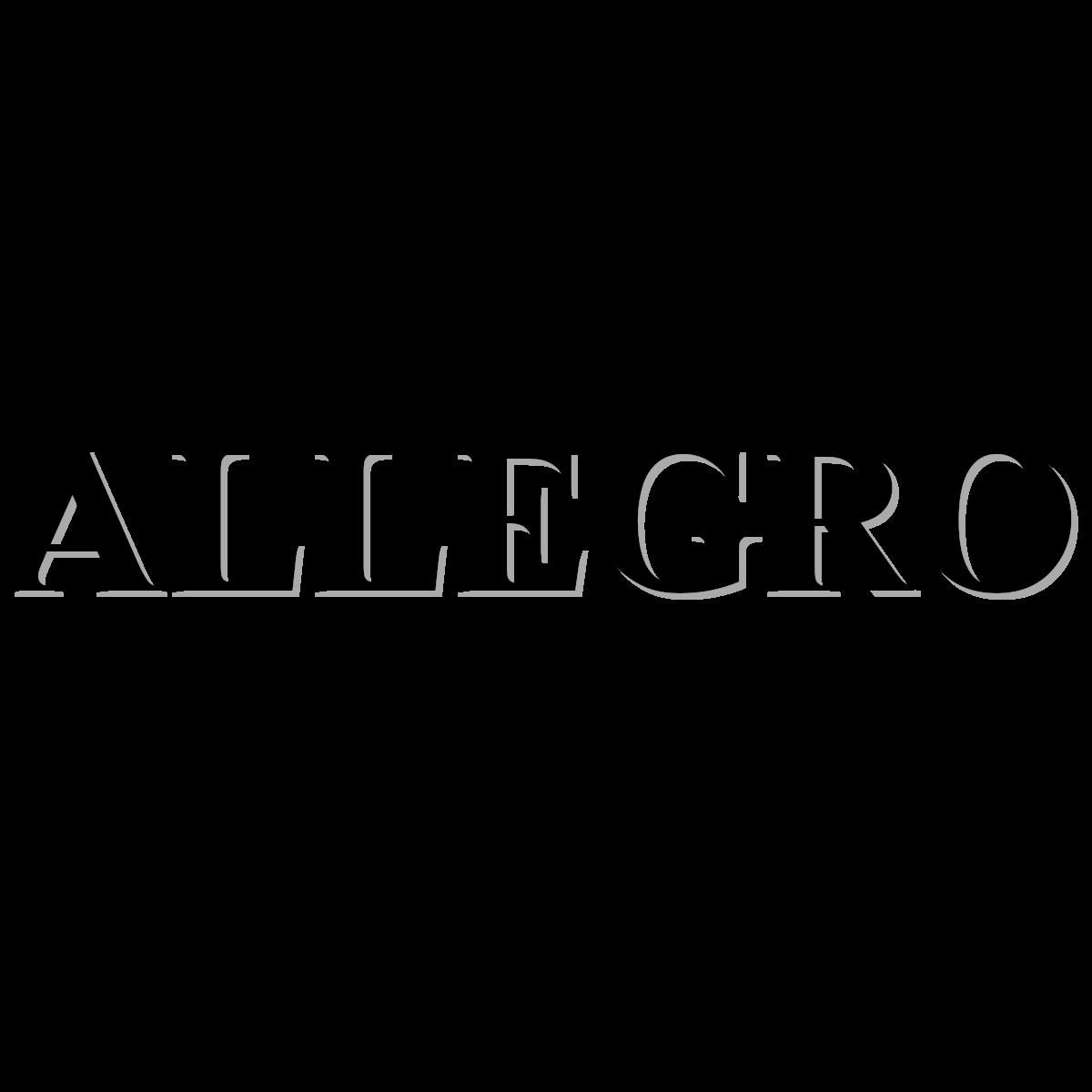 Allegro bells