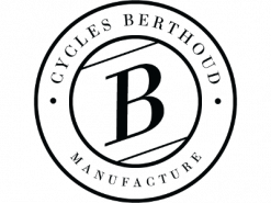Berthoud Cycles