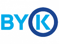 ByK Kids Bikes