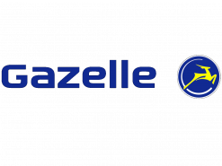Gazelle Bikes