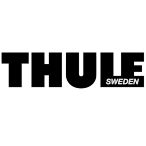 Thule car racks, child seats & pannier racks