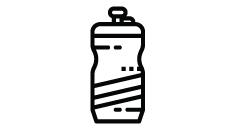 bottles & holders