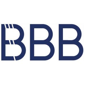 BBB Cycling