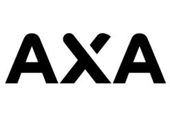 AXA locks & lights