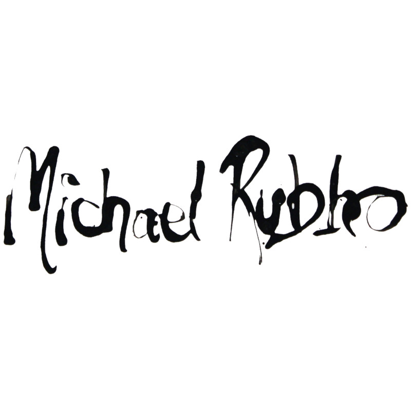 Michael Rubbo