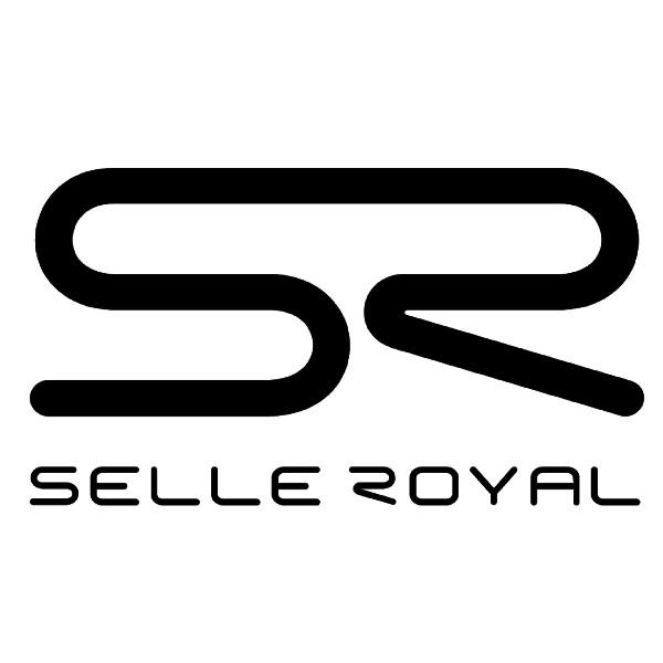 Selle Royal saddles