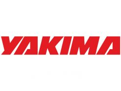 Yakima Car Racks