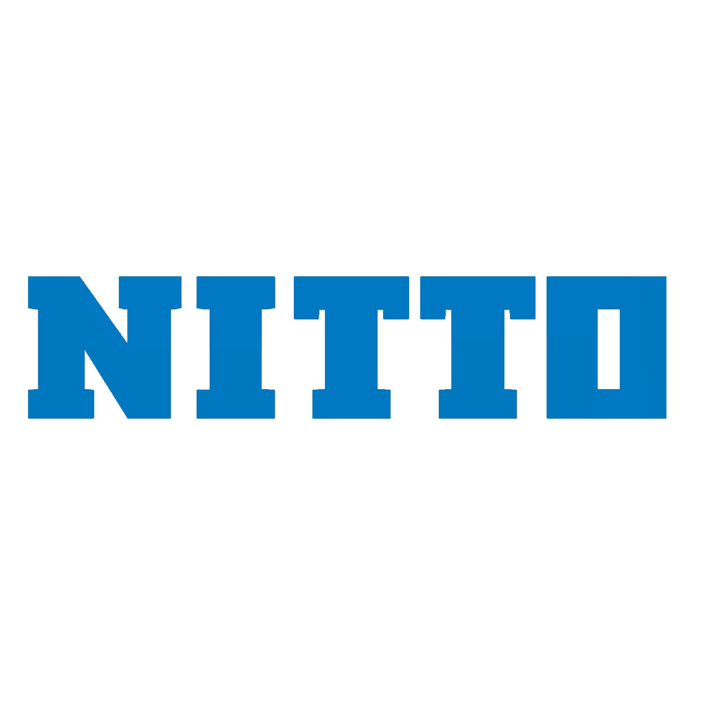 Nitto handlebars