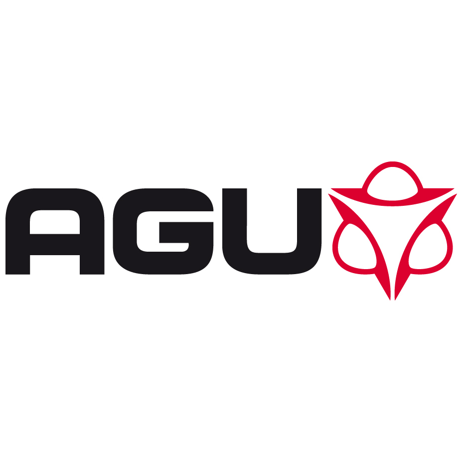 AGU apparel