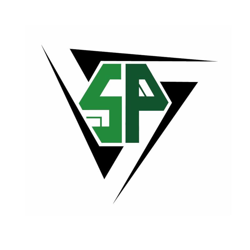 SP Dynamo