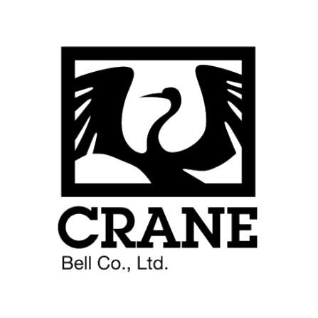 Crane Bell Co.