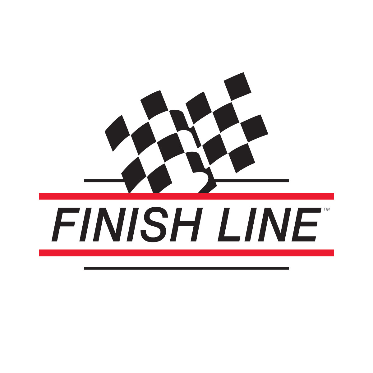 Finish Line lubricants and cleaners