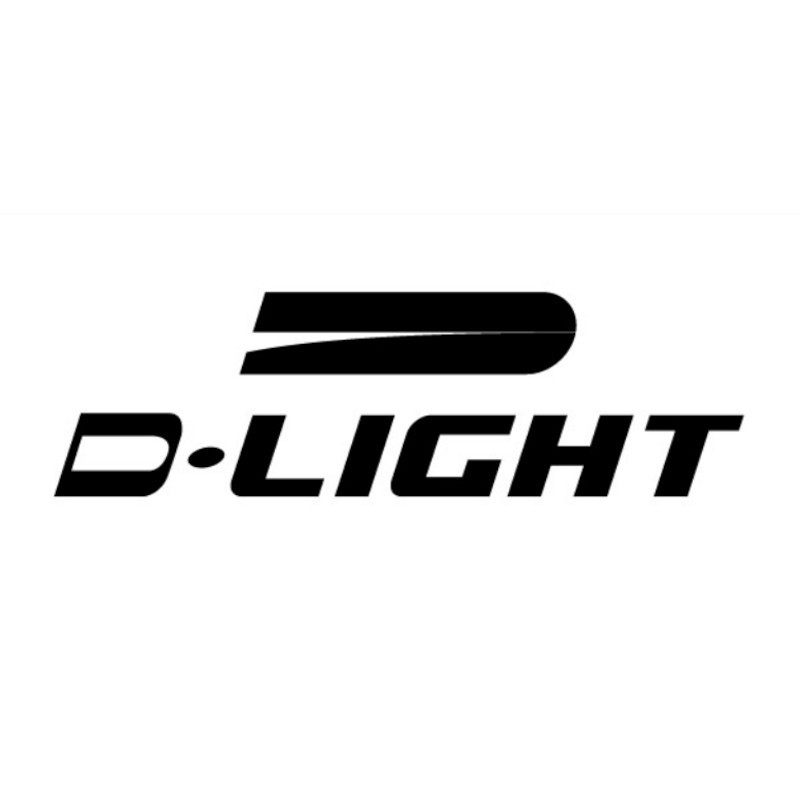 D-Light USB lights