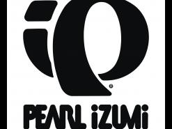Pearl Izumi Accessories