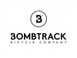 Bombtrack Bicycle Company