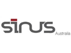 Sinus e-bikes