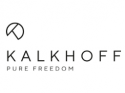 Kalkhoff Bicycles