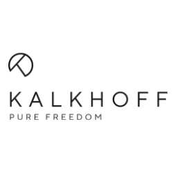 Kalkhoff bicycles